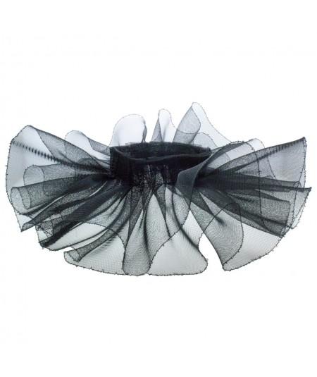 collar-flounce-couture-millinery-jennifer-ouellette