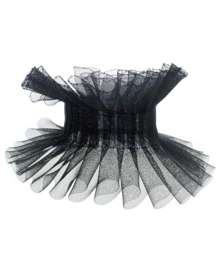 collar-elizabethan-style-couture-millinery-jennifer-ouellette