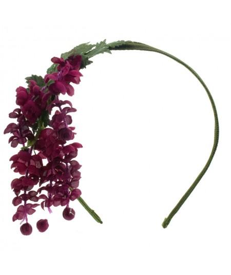 fr09-frida-inspired-classic-floral-headband