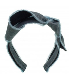 dm13-frayed-denim-large-wrapped-bow-headband