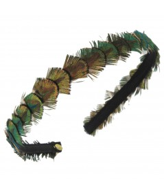 ft1n-feather-adorned-skinny-headband