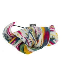 py474-liberty-print-turban-knot-pony-or-bracelet