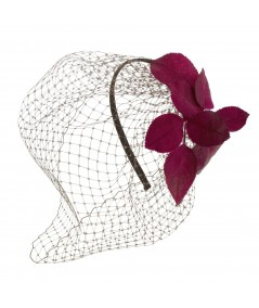 fcr25-leaves-trimmed-fascinator