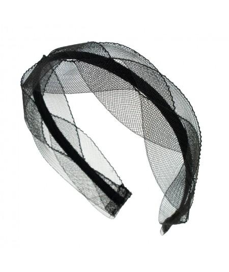 hp228-horse-hair-braided-headband