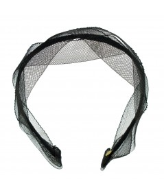 hp228-horse-hair-braided-headband