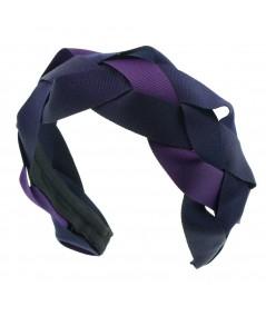 gg18-two-color-braided-grosgrain-headband