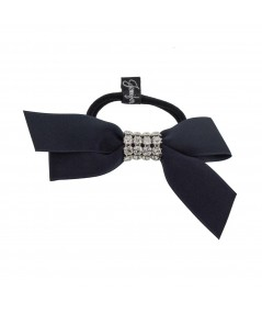 py535-satin-ribbon-bow-with-stone-center