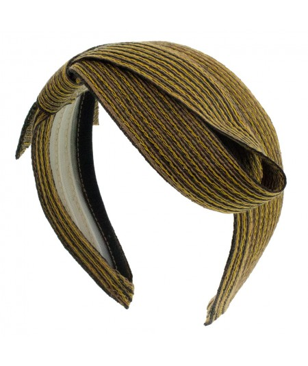 cs21-colored-stitch-straw-abstract-architecture-loop-headpiece
