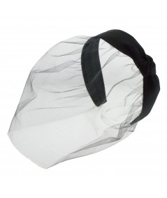 fcr26-grosgrain-side-turban-fascinator-