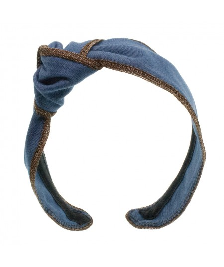 dm22-denim-side-turban-piped-with-toyo-straw-headband