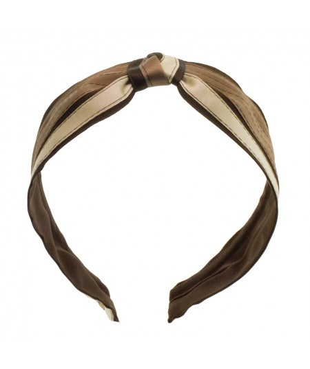 headband-turban-satin-stripe