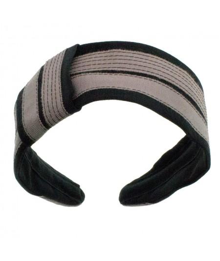 gs09-grosgrain-stripe-wide-headband