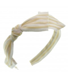 grosgrain-stripe-side-bow-headband