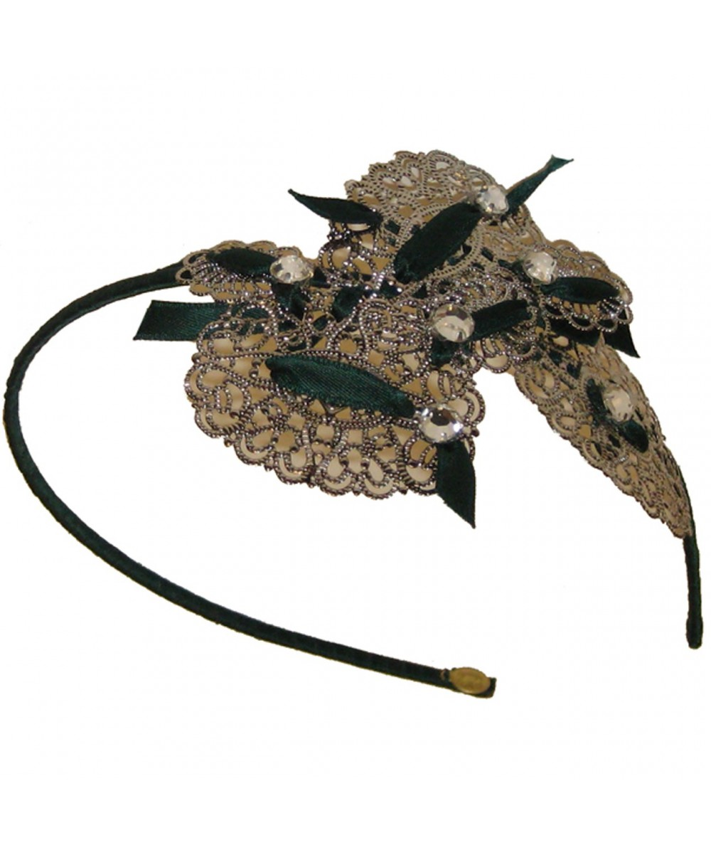 stsk7-metal-lace-headpiece