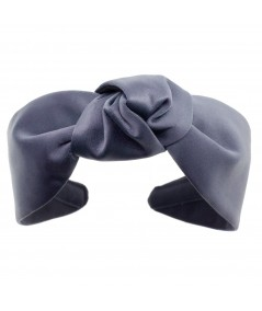 satin-ribbon-center-knot-turban