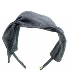denim-side-twist-headband