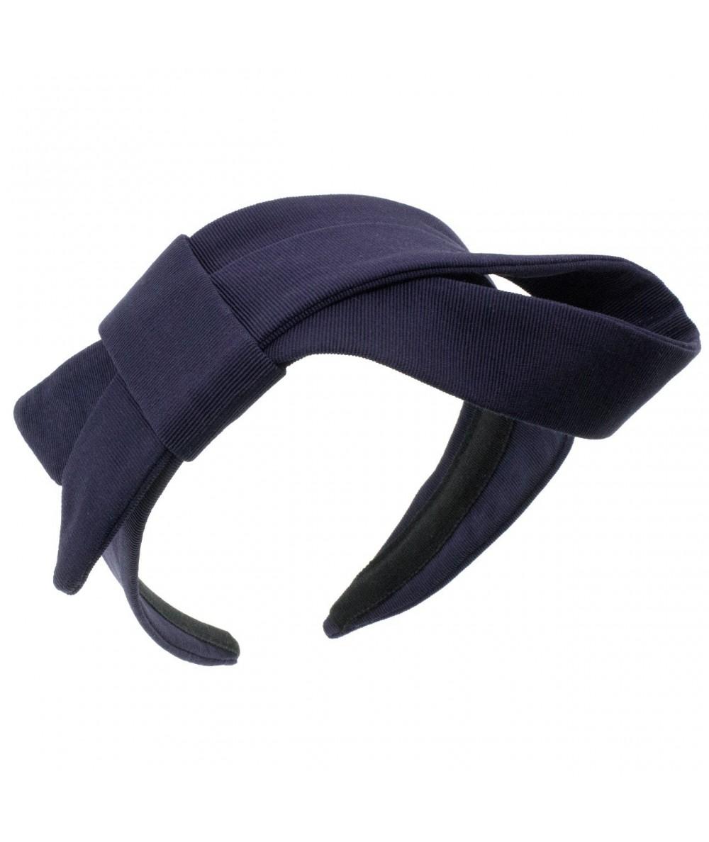 bengaline-architectural-loop-headband