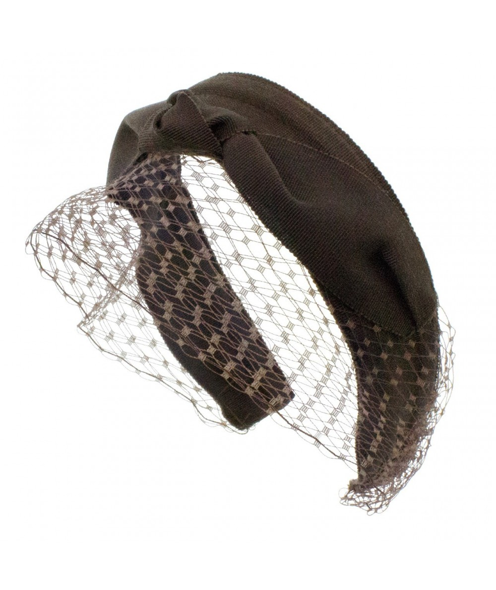 grosgrain-wide-headband-with-center-bow-and-veiling-trim