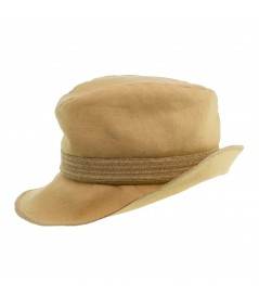 jennifer-ouellette-hat-for-summer