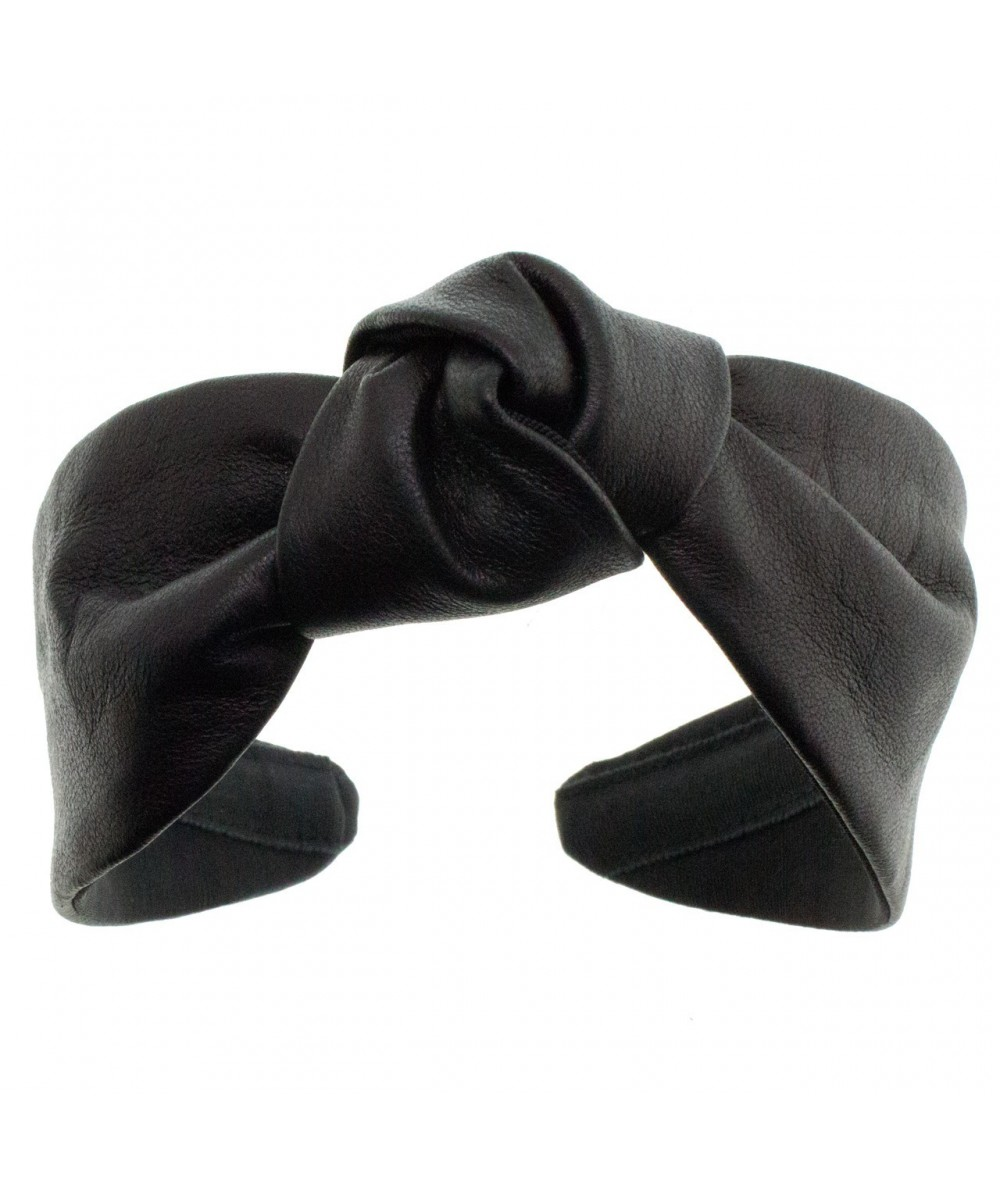 leather-center-knot-turban