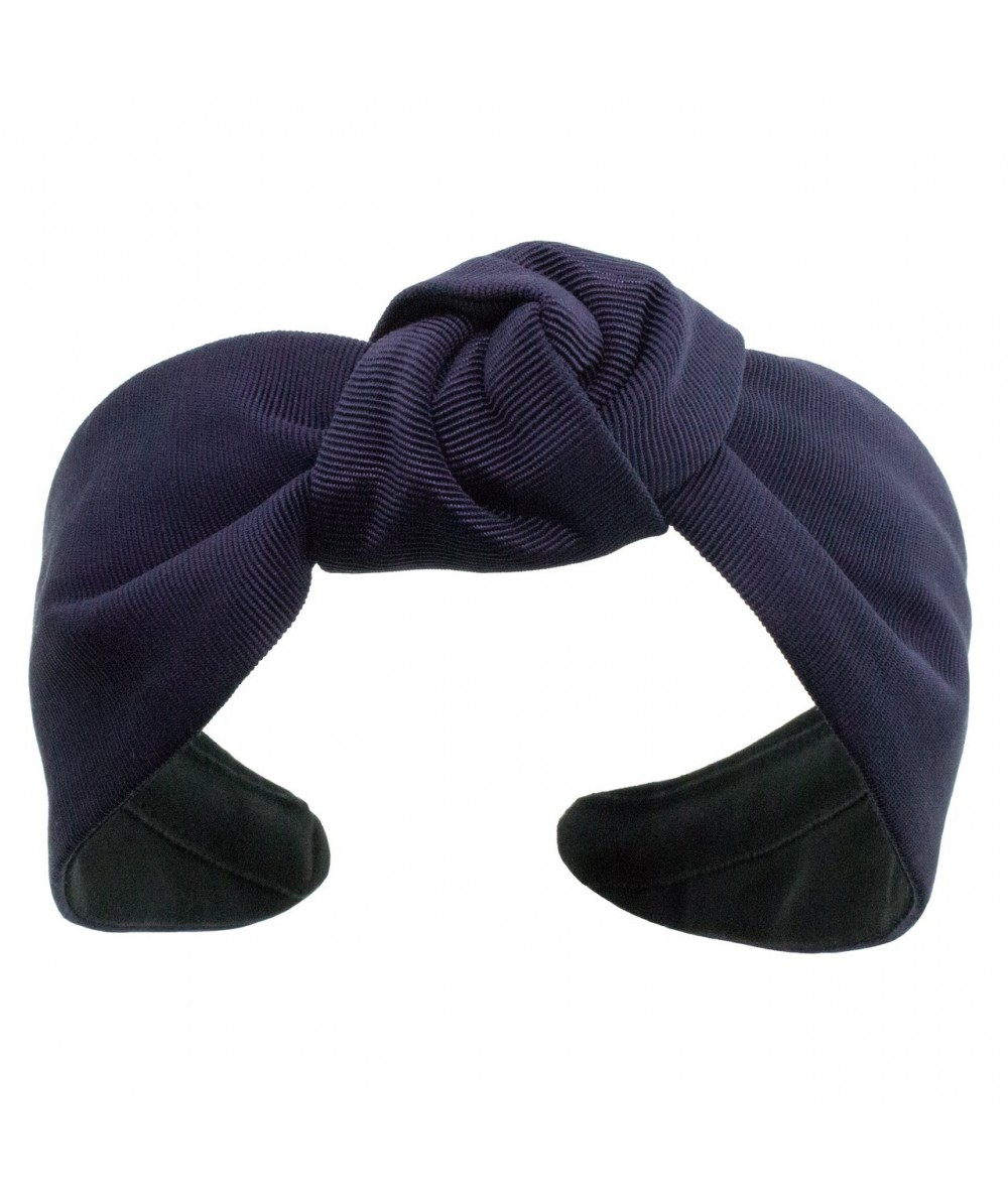bengaline-center-turban-headband