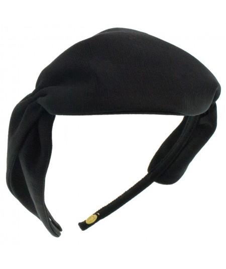 bengaline-side-twist-headband