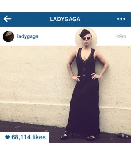 -lady-gaga-hat