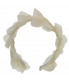 organza-leaves-trimmed-headband