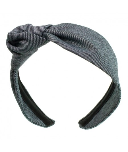 dm11-denim-side-knot-turban-headband