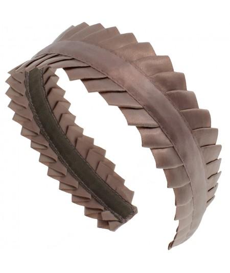 stpw-pleated-satin-headband