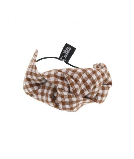 ghpy1-gingham-check-knot-bracelet-pony