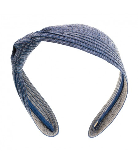 lv11-colored-stitch-side-knot-headband