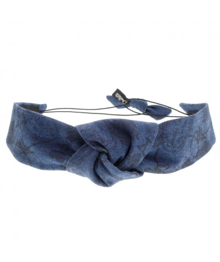 elastic-i-love-ny-stamped-denim-turban