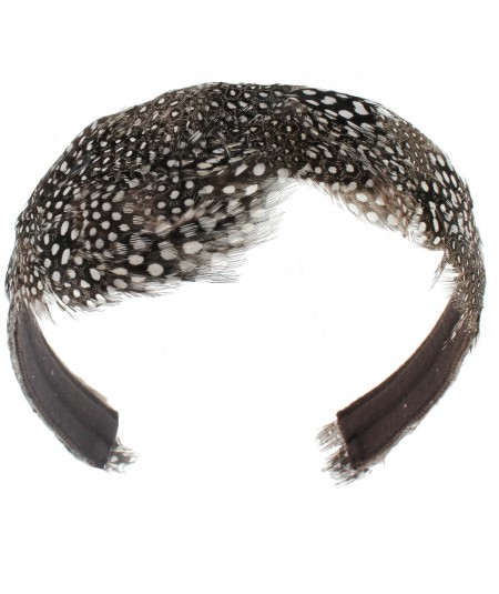 ft2s-layered-feather-headband-with-side-splash