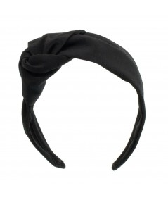 bengaline-extra-wide-turban