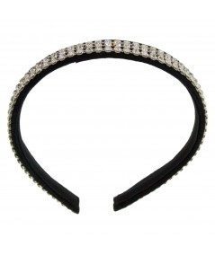 narrow-felt-headband-with-rhinestone-trim