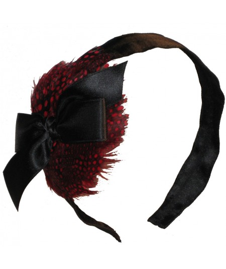 ft7s-beautiful-feather-and-satin-bow-trim-headband