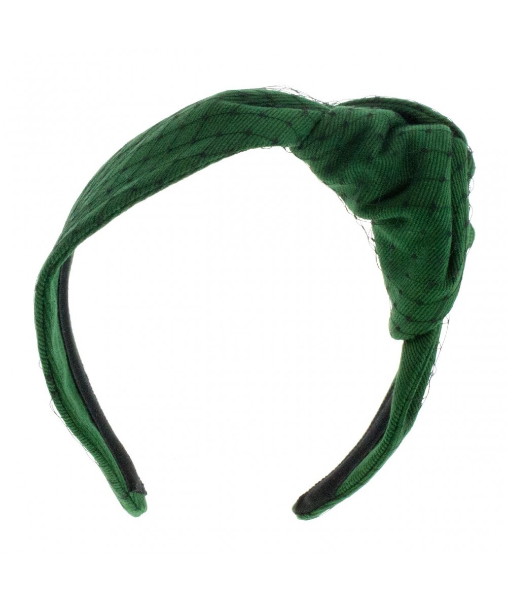cotton-twill-extra-wide-turban