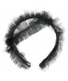 tulle-feathers-sculptural-headband
