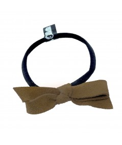 py327-suede-single-bow-pony