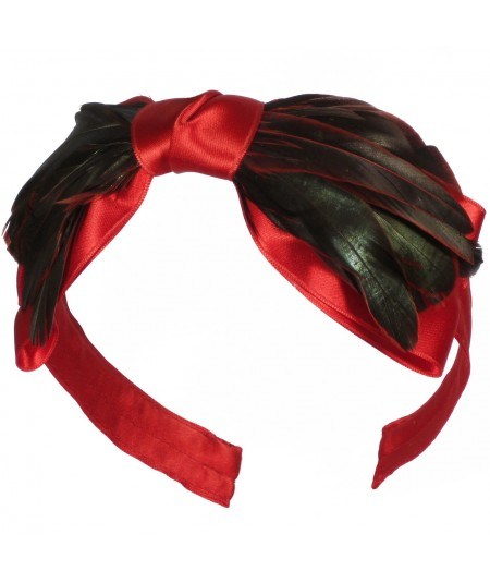 ft9-coque-feather-trimmed-satin-bow-headband