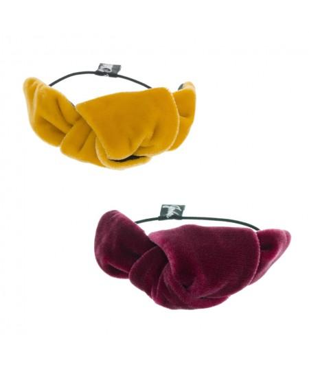 py485-velvet-knot-pony-or-bracelet