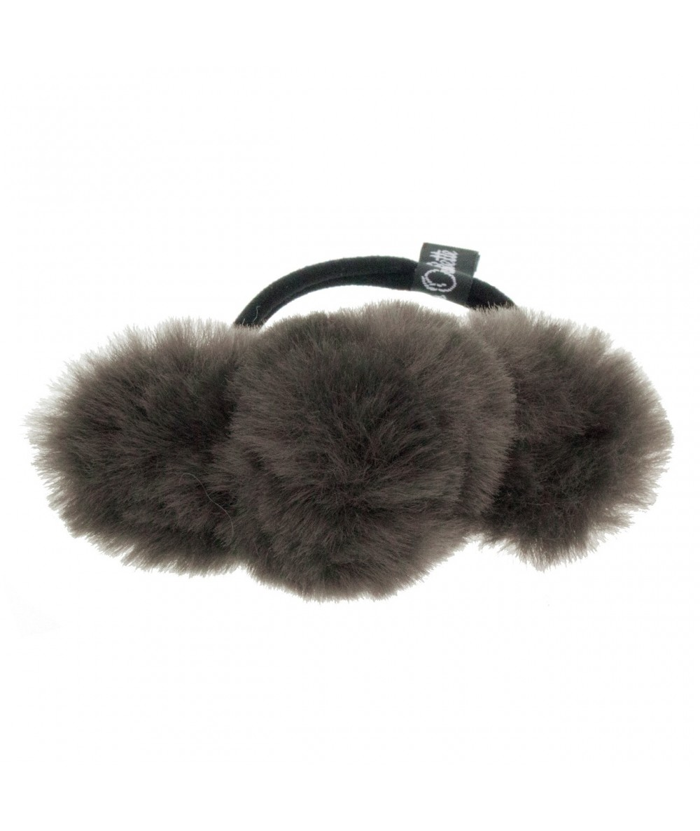 py410-faux-fur-knot-pony