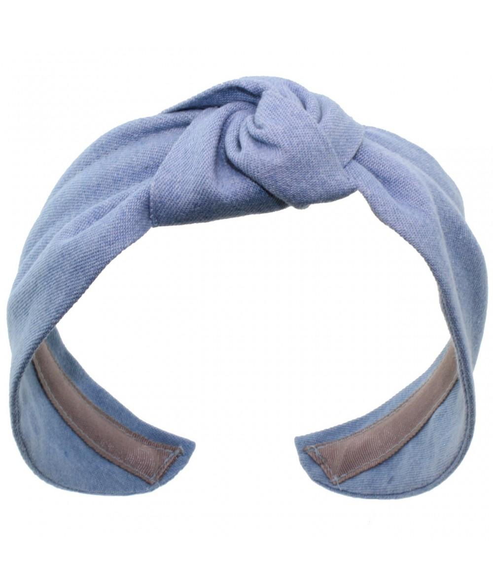 dm5-denim-center-knot-turban-headband