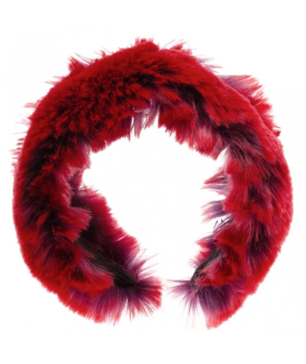 faux-fur-headband