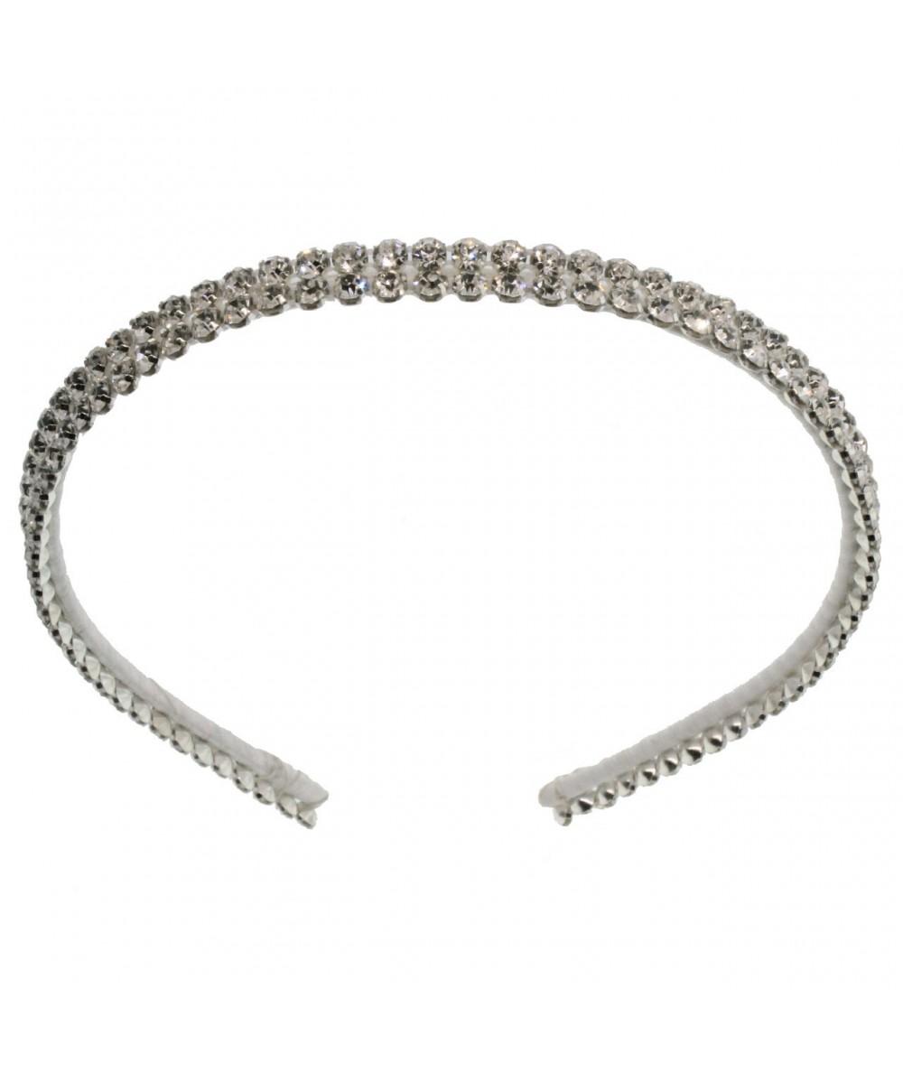 rhinestone-trimmed-skinny-satin-headband