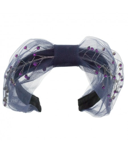 vn26-tulle-turban-headband-with-cosmic-sprays