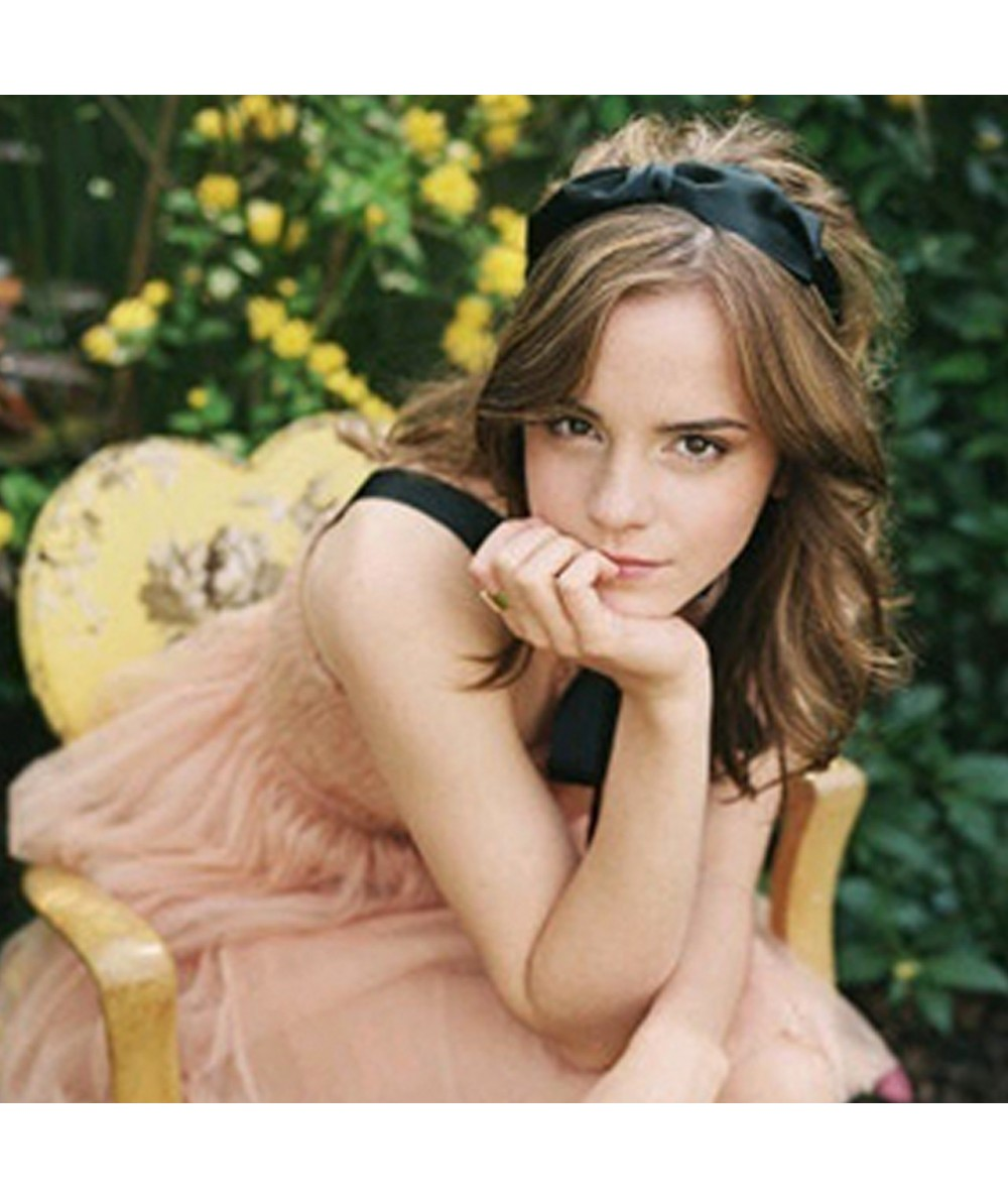 st5s-large-satin-bow-headband-Emma-Watson
