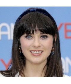 vv2s-center-velvet-bow-across-band-on-narrow-headband-zooey-deschanel