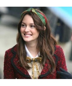 gs10x-jennifer-ouellette-classic-extra-wide-stripe-grosgrain-turban-headband-blair-waldorf-gossip-girl